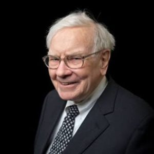 Warren Buffett Just Became $12 Billion Richer!