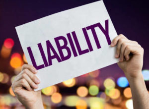 ASSETS AND LIABILITIES: What You Need to Know About Liability 1/2