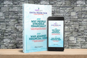 "Get the ""FINTEL Frank Talk"" Manual"