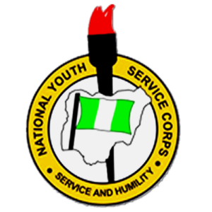 Letters to NYSC by FINTEL Coach