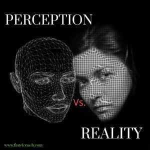 Perception vs. Reality: Taking Advantage of Your Enemy's Hatred