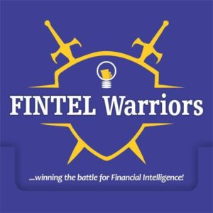 FINTEL Warriors